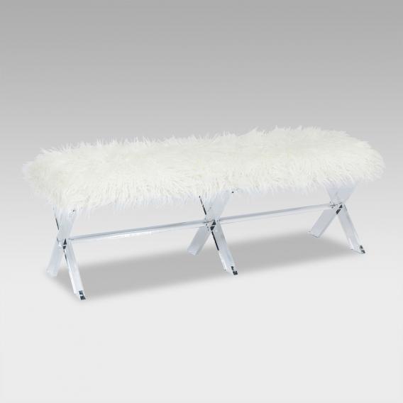 KARE Design Visible Fur Bank