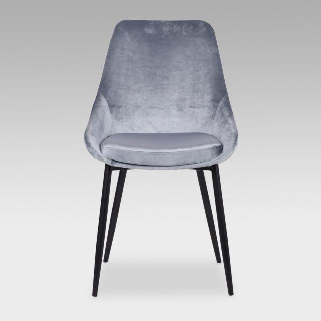 KARE Design East Side Stuhl