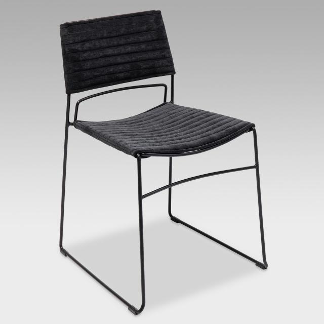 KARE Design Hugo Stuhl