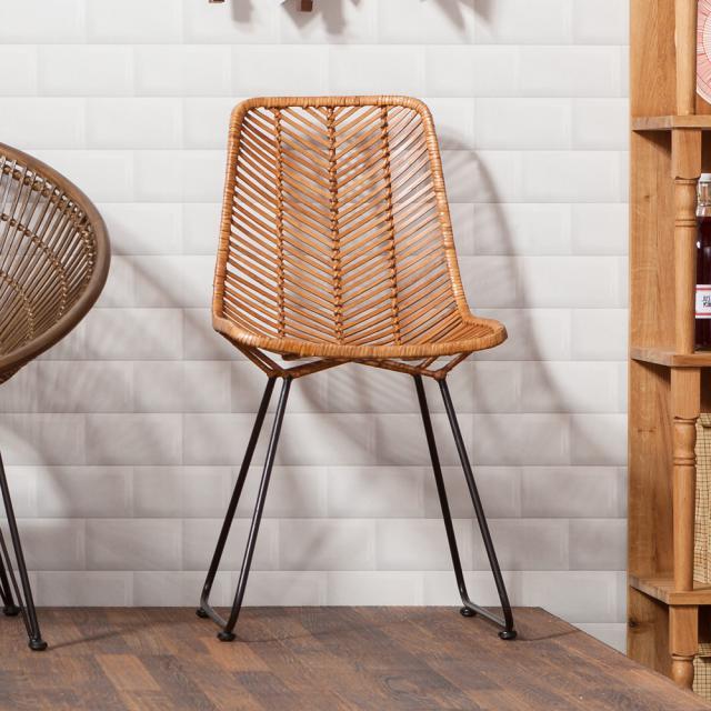 KARE Design Ko Lanta Stuhl