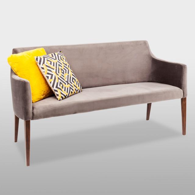 KARE Design Mode Bank