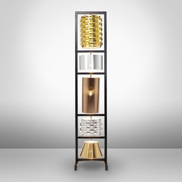 KARE Design Parecchi Glamour Small
