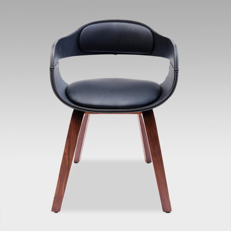 KARE Design Costa Stuhl