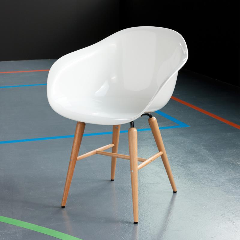 Design Kare Forum Mit Stuhl 76420reuter Armlehnen Mnwv8n0 8n0OPkwX