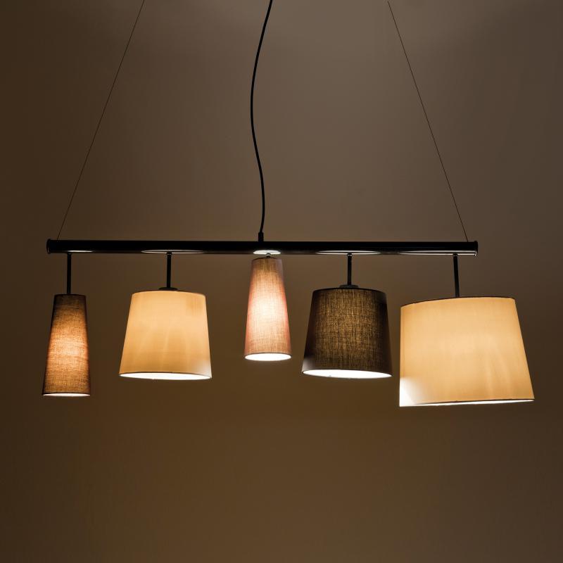 Kare Design Leuchten kare design leuchten kare und andere len fr wohnzimmer