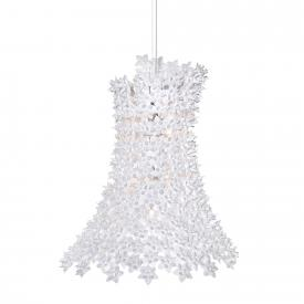 Kartell Bloom Pendelleuchte