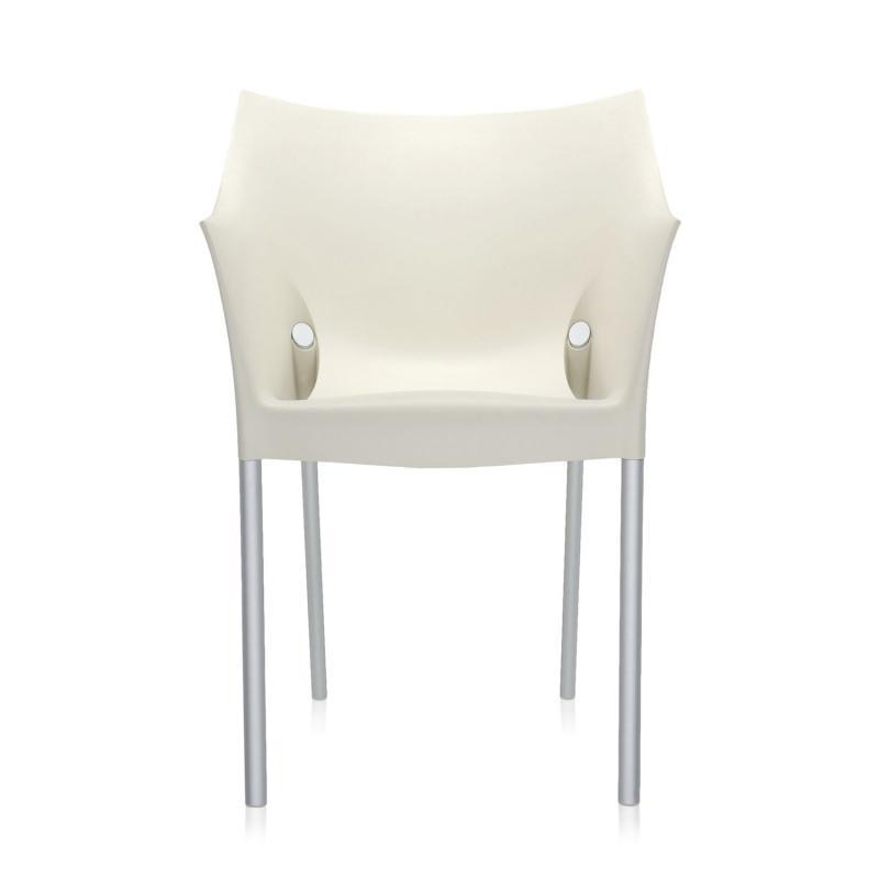 armlehnstuhl dr no bestseller shop f r m bel und einrichtungen. Black Bedroom Furniture Sets. Home Design Ideas