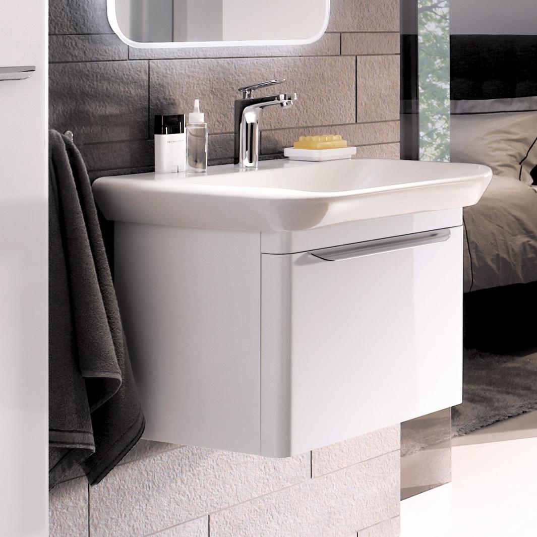 wohnzimmerz: badidee with badezimmer ideen / neue designtrends im