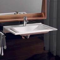 unterfahrbare waschtische eckventil waschmaschine. Black Bedroom Furniture Sets. Home Design Ideas