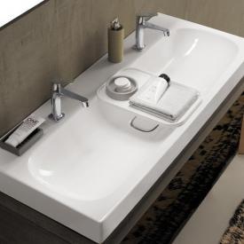keramag citterio waschbecken wc bei reuter. Black Bedroom Furniture Sets. Home Design Ideas