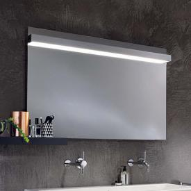 Keramag iCon LED Lichtspiegelelement