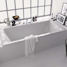 Badewanne Kaufen » 1A Marken Jetzt Günstiger Bei REUTER