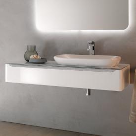 keramag waschtischunterschr nke bei reuter. Black Bedroom Furniture Sets. Home Design Ideas
