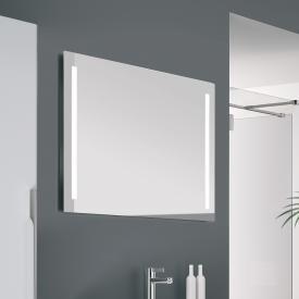Spiegel Mit Integrierter Beleuchtung badspiegel badezimmerspiegel kaufen bei reuter