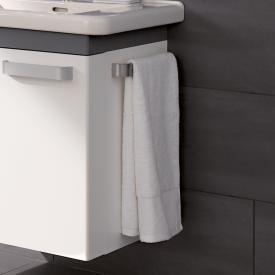 Keramag Renova Nr. 1 Comfort Handtuchhalter/Griff 325 mm