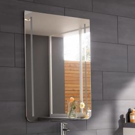 Keramag Renova Nr. 1 Comfort Lichtspiegelement