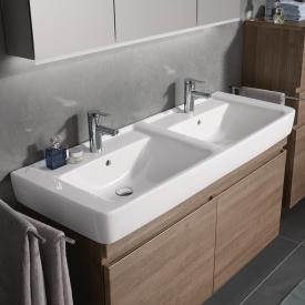 keramag renova nr 1 plan waschtische wcs bei reuter. Black Bedroom Furniture Sets. Home Design Ideas