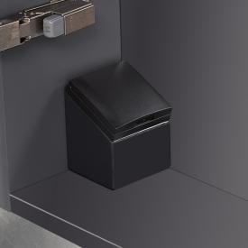Keramag Universal Steckdose für Waschtischunterschränke
