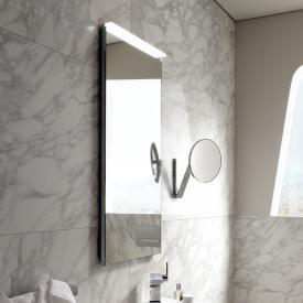 Keramag Xeno² LED-Spiegel