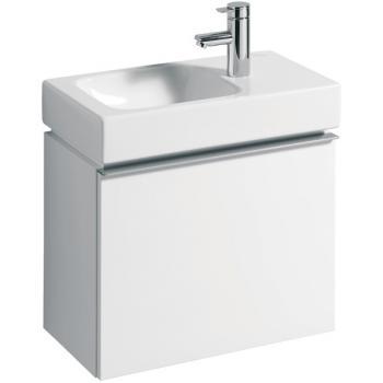 Keramag waschtisch icon xs