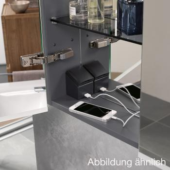 Keramag Option Spiegelschrank PLUS