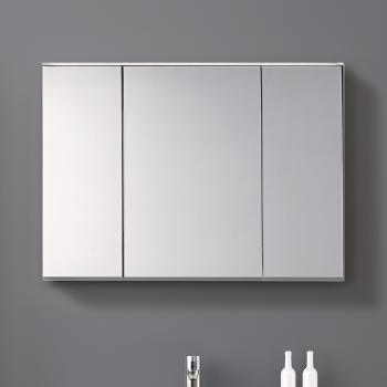 spiegelschrank keramag badezimmer 2016. Black Bedroom Furniture Sets. Home Design Ideas