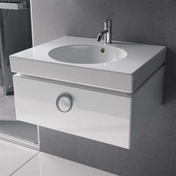 keramag wc waschbecken und wannen bei reuter online bestellen. Black Bedroom Furniture Sets. Home Design Ideas