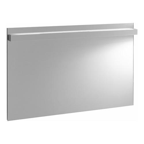 keramag icon led lichtspiegelelement 840720000 reuter. Black Bedroom Furniture Sets. Home Design Ideas