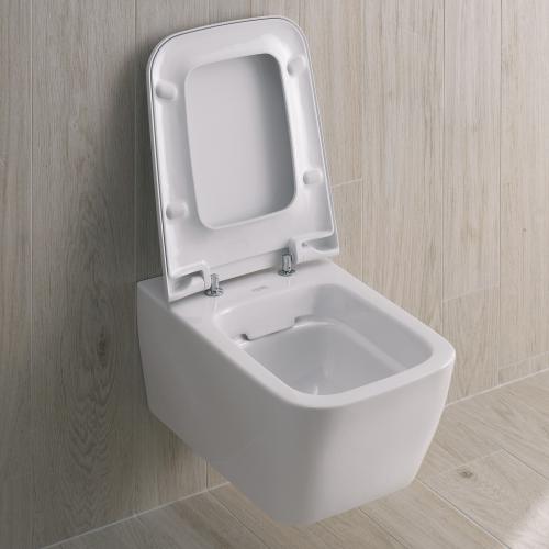 keramag it wand tiefsp l wc ohne sp lrand wei mit keratect 201950600 reuter. Black Bedroom Furniture Sets. Home Design Ideas