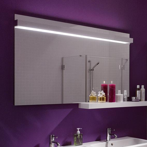 Geberit iCon LED Lichtspiegelelement