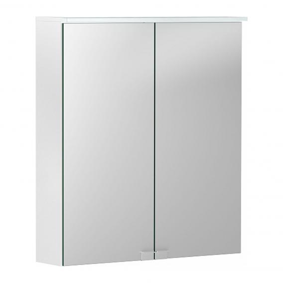 Geberit Option Spiegelschrank BASIC