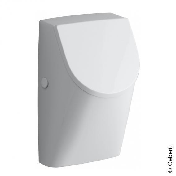 Geberit Renova Urinal-Deckel
