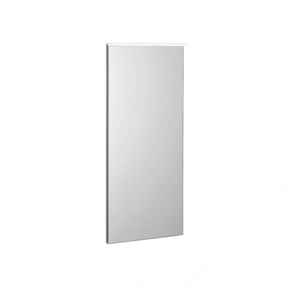 Geberit Xeno² LED-Spiegel