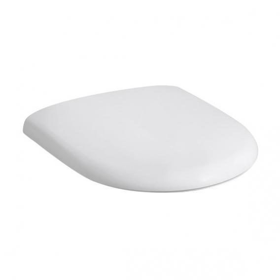 keramag renova nr 1 wc sitz mit deckel ohne absenkautomatik soft close 573015000 reuter. Black Bedroom Furniture Sets. Home Design Ideas