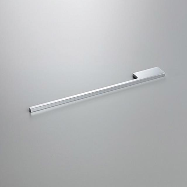 Geberit Handtuchhalter B: 400 mm, quadratisch