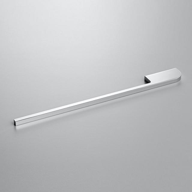Geberit Handtuchhalter T: 400 mm, rund