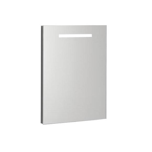 Geberit Renova Compact Spiegel mit LED-Beleuchtung