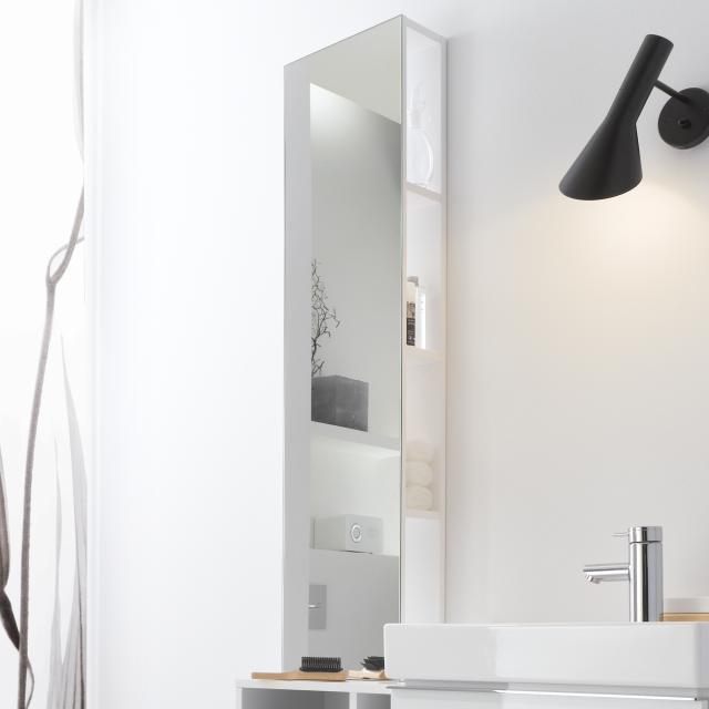Badregal Kaufen » Regale Fürs Badezimmer Bei REUTER
