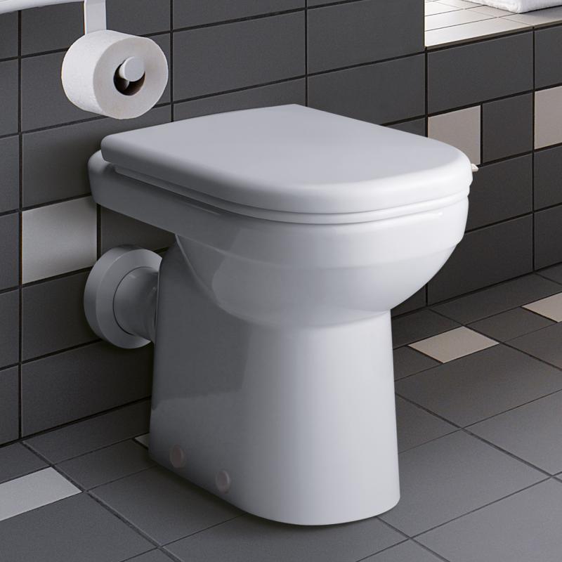 keramag renova nr 1 comfort tiefsp l wc bodenstehend l 55 5 b 39 cm wei 218500000 reuter. Black Bedroom Furniture Sets. Home Design Ideas