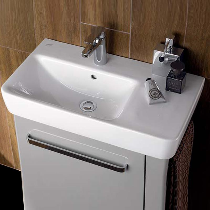 keramag waschtisch mit unterschrank keramag waschbecken. Black Bedroom Furniture Sets. Home Design Ideas