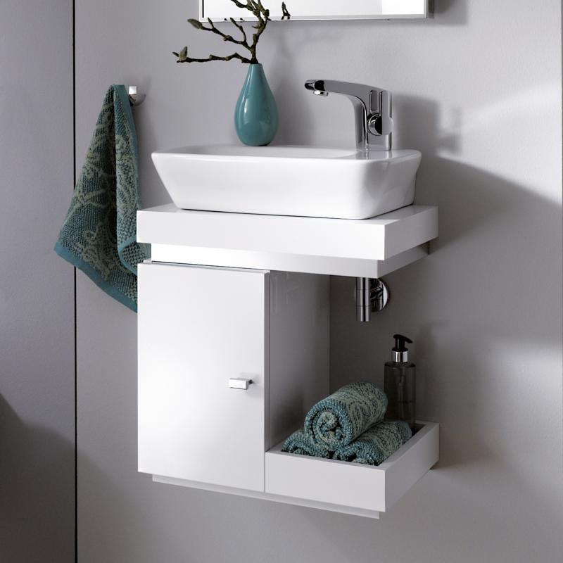 erfreut wt unterschrank derby ideen die besten wohnideen. Black Bedroom Furniture Sets. Home Design Ideas