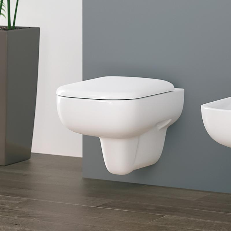 toilette ohne rand neutrends neg waschbecken unoh extra rechts with toilette ohne rand great. Black Bedroom Furniture Sets. Home Design Ideas