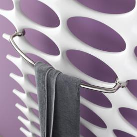 Kermi Handtuchbügel für Ideos B: 75.8 cm