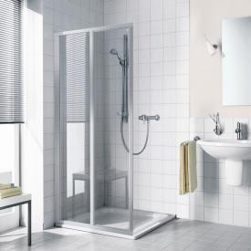 Schiebetür-Duschkabinen kaufen | Dusche bei REUTER | {Duschabtrennung schiebetür 79}