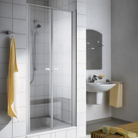 pendelt r duschkabinen jetzt g nstiger kaufen bei reuter. Black Bedroom Furniture Sets. Home Design Ideas