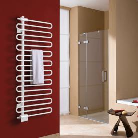 wohnraum heizkörper kaufen bei reuter - Designer Heizkörper Wohnzimmer
