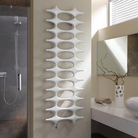Kermi Ideos-V Heizkörper weiß, B: 50,8 H: 75,8 cm, 262 Watt
