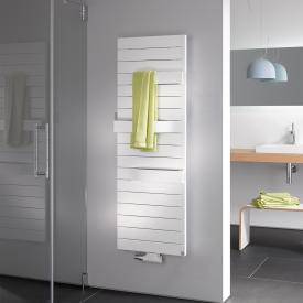 heizk rper g nstig online kaufen bei reuter. Black Bedroom Furniture Sets. Home Design Ideas