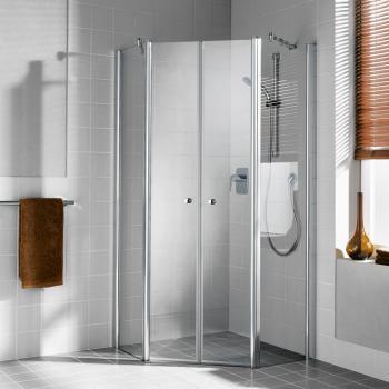 g stebad ideen f r kleine badezimmer reuter onlineshop. Black Bedroom Furniture Sets. Home Design Ideas