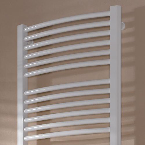 kermi basic 50 r heizk rper mit gebogenen rohren wei 348 watt er01m0800452xxk reuter. Black Bedroom Furniture Sets. Home Design Ideas